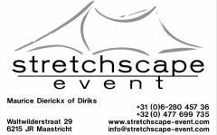STRETCHSCAPE-EVENT